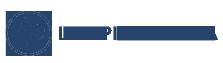 logo lamping putra
